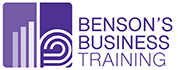 Bensons Business Training